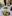 977064D7-C4FB-4BB9-8A9B-B2965DB7DB93