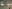 D4C2031E-7BD8-4CDB-BF28-1771569683A5
