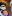A0747E04-DD72-4D60-93A0-38F6E15AF601