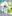 A22CE28B-068C-4603-AF8C-95AD29C941BF