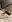 17F9A9CE-BF3D-47D1-918A-209C641001D6