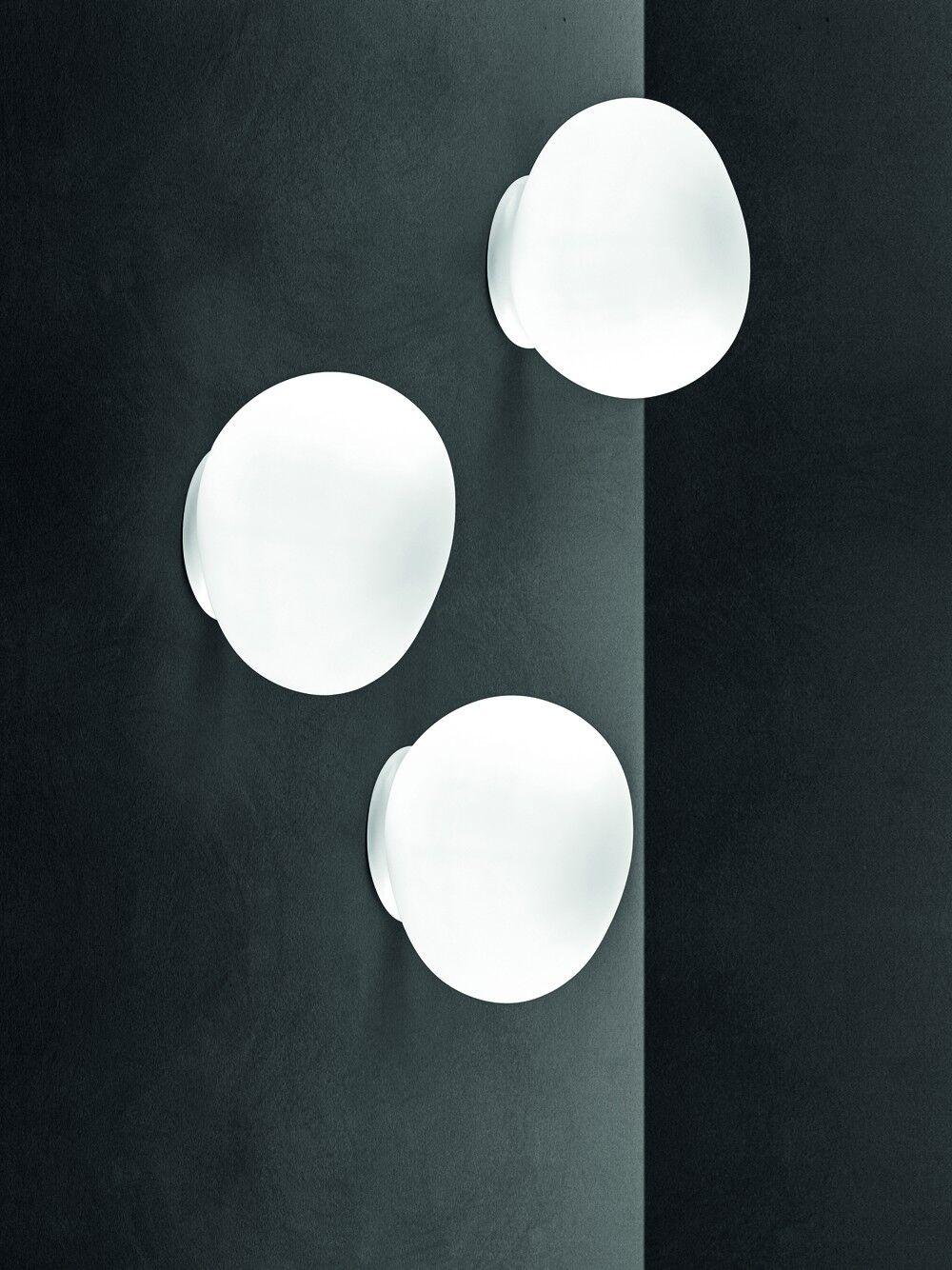 foscarini-gregg-wall-lamp-1
