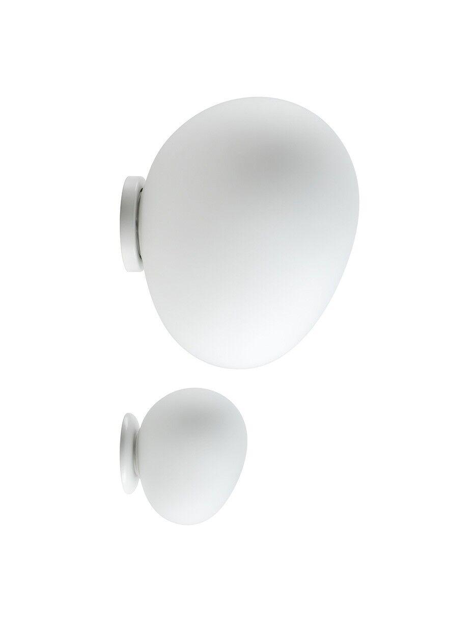 foscarini-gregg-wall-lamp-2