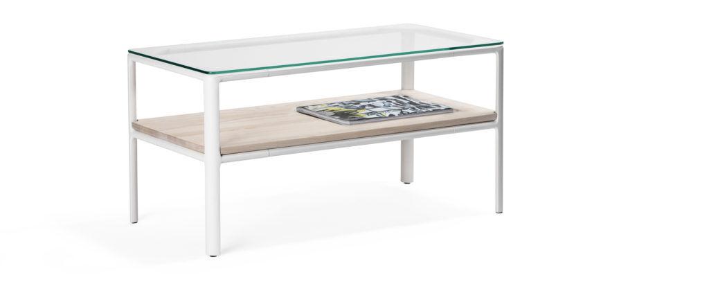 MATERIA-Crest-table-400x400