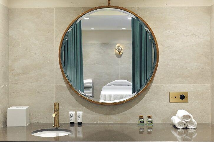 HotelGrandPowers2