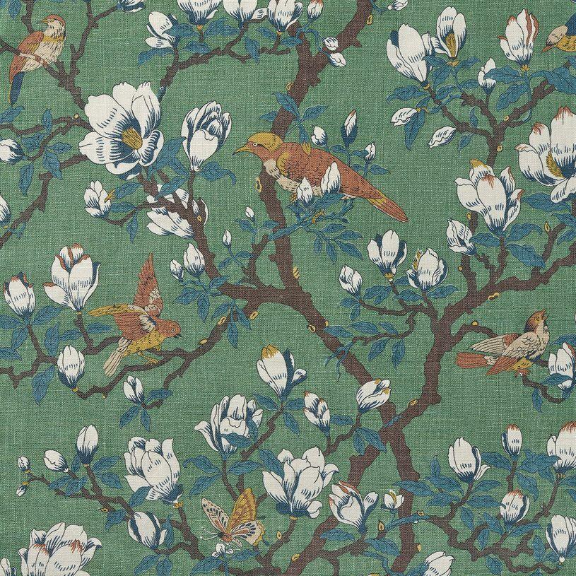 svenskt_tenn_textil_japanese_magnolia_lin_gron_1-1363256257-rszww815h815-83
