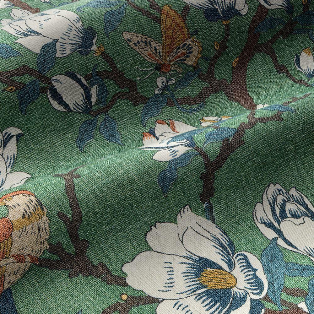 svenskt_tenn_textil_japanese_magnolia_lin_gron_2-1353879233-rszww1000h1000-83