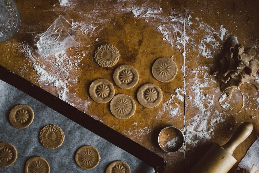 Babes_in_Boyland-winter_cookies-3