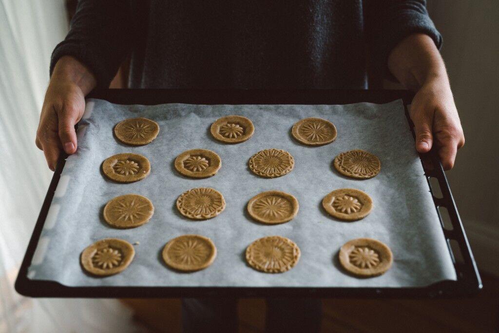 Babes_in_Boyland-winter_cookies-4