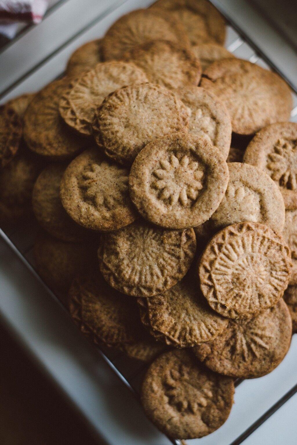Babes_in_Boyland-winter_cookies-6