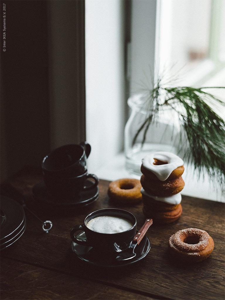 ikea_BIB_julrecept_donuts_inspiration_5