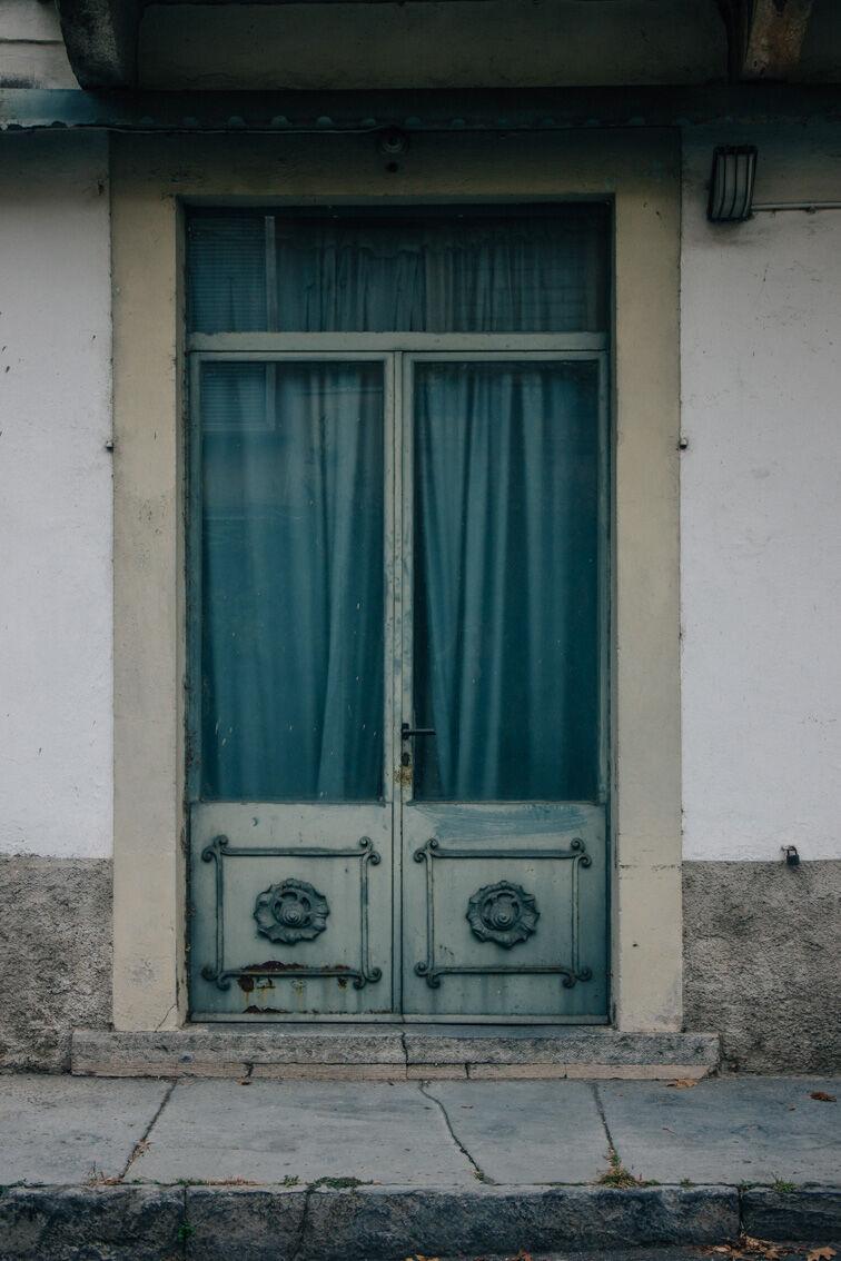 annacate-door