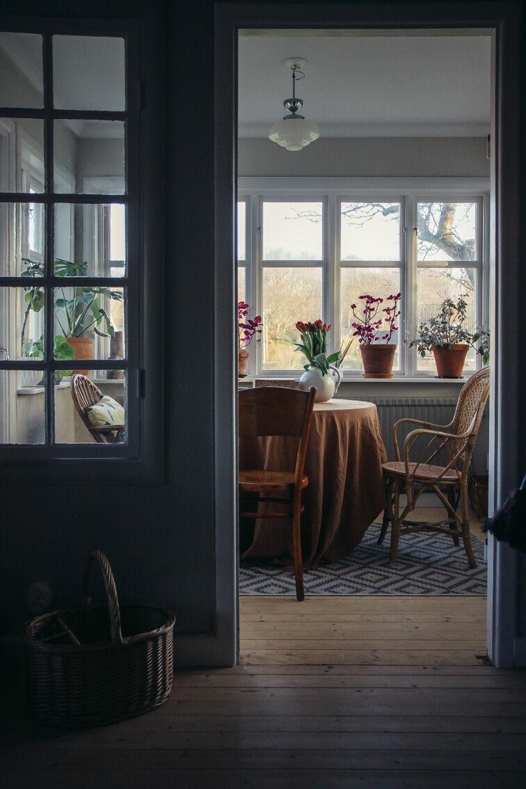 annacate-veranda