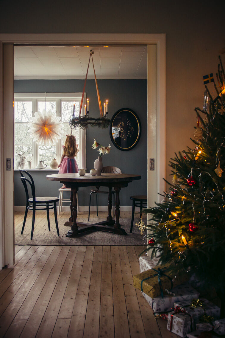 annacate-christmas