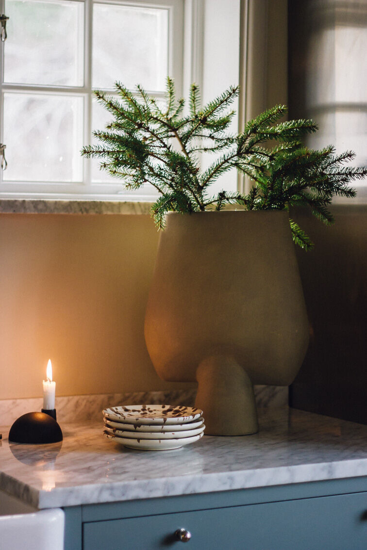 annacate-julafton-4