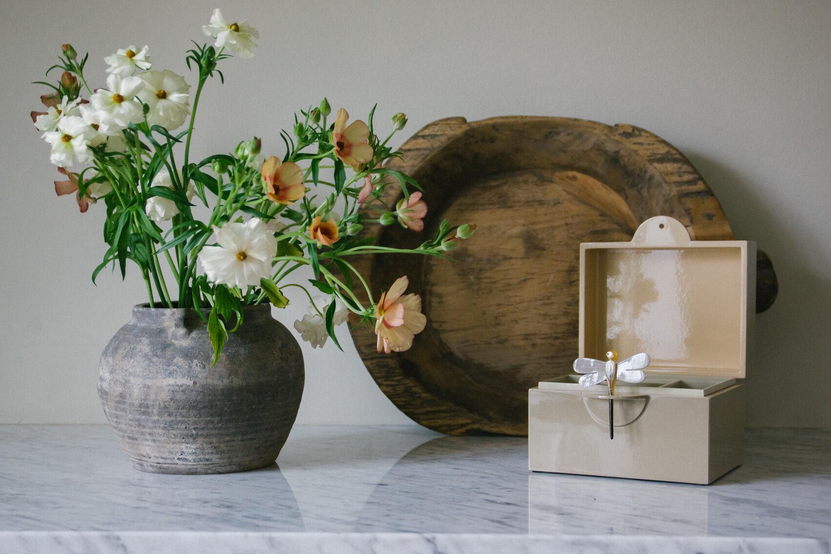 annacate-floramor