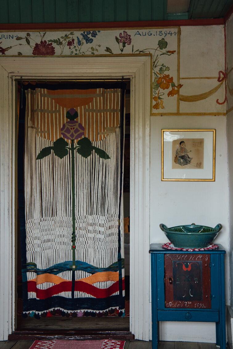 annacate-dalarnadag2-17