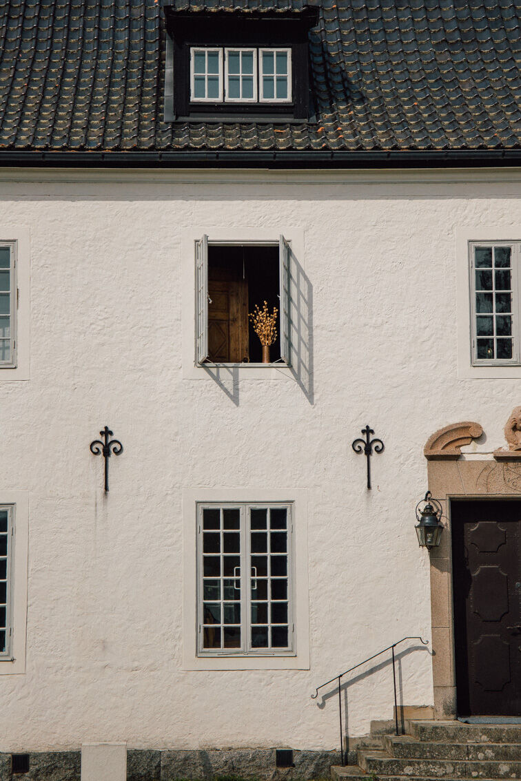 annacate-hildasholm-40