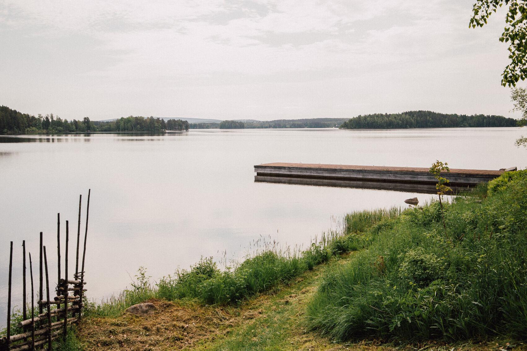 annacate-hildasholm-43