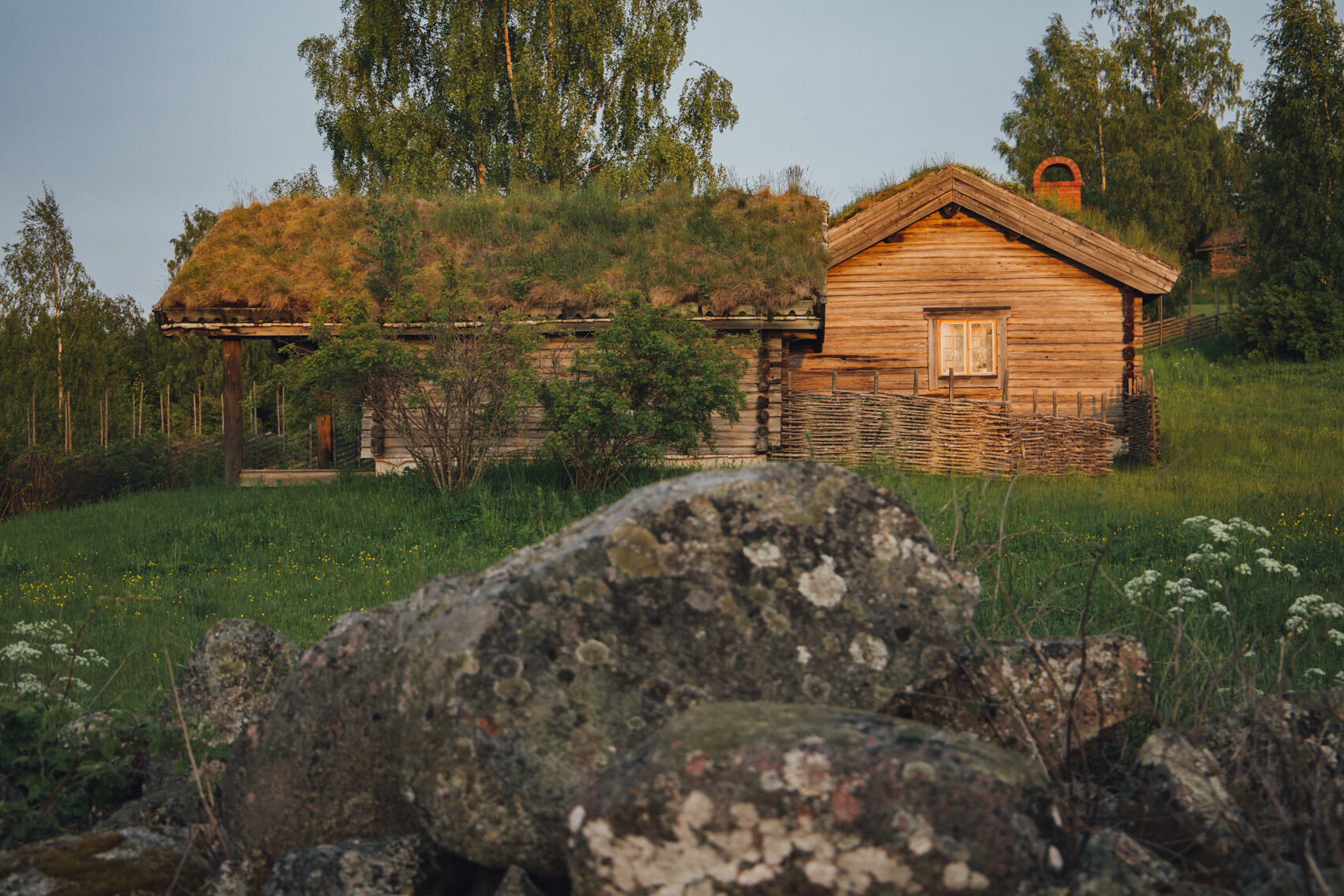 annacate-tallberg-6