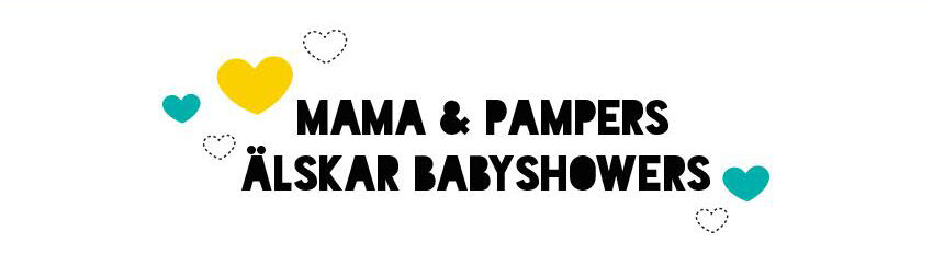 PampersBanner_babyshower