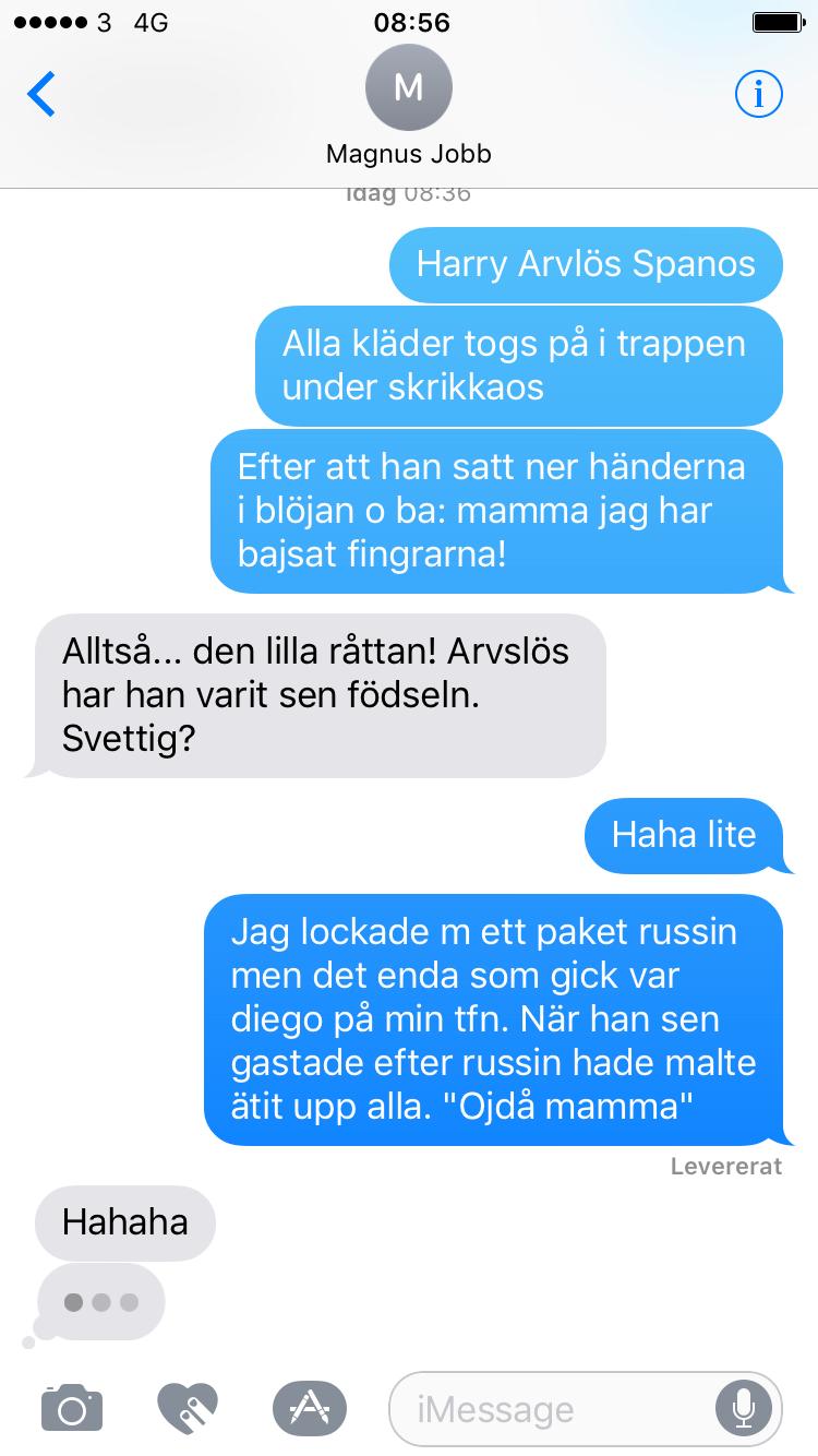 sms-bajskatastrof