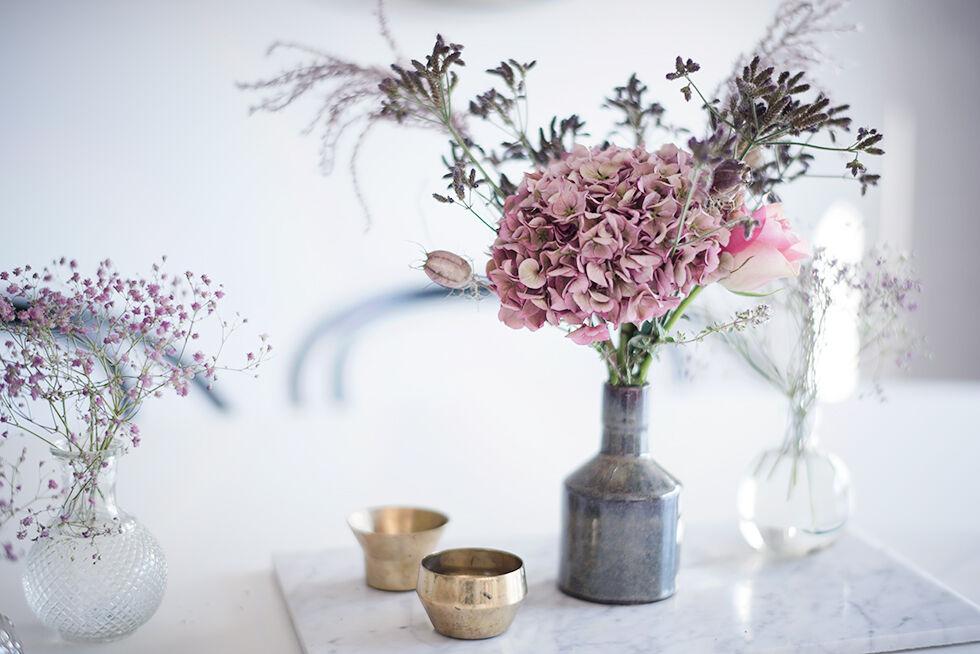 dekoration_dop_blommor