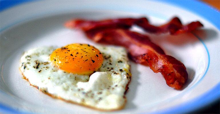 egg_bacon