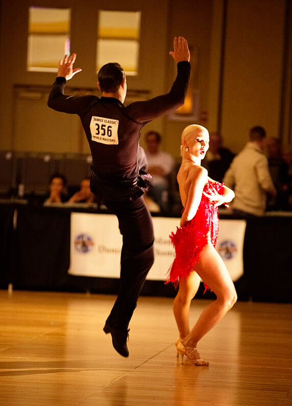 Yankee Classic Dance Tournament, Cambridge, MA 6/19/15. © Bryce Vickmark. All rights reserved. www.vickmark.com 617.448.6758
