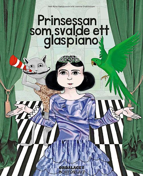 prinsessan-som-svalde-ett-glaspiano