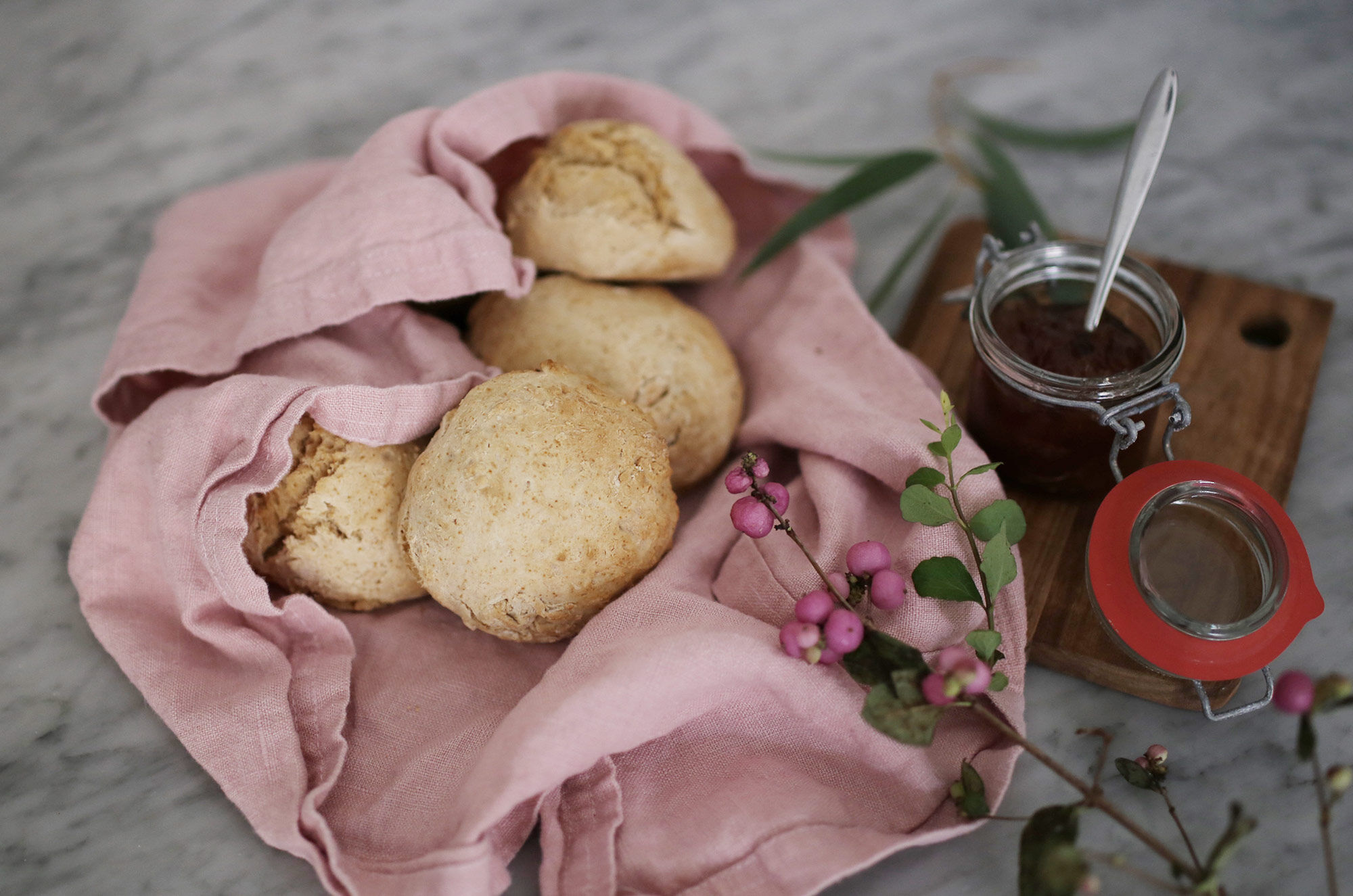 recept-frukostbullar-utan-jasning