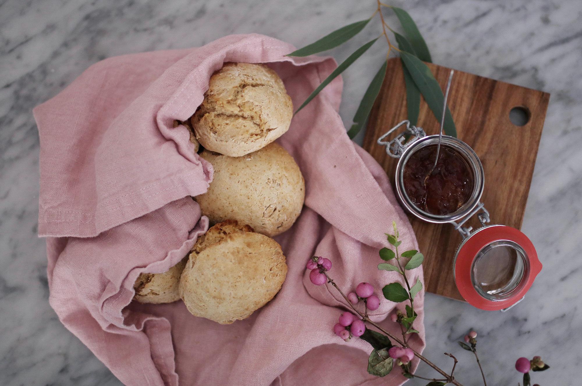 recept-snabba-frukostbullar