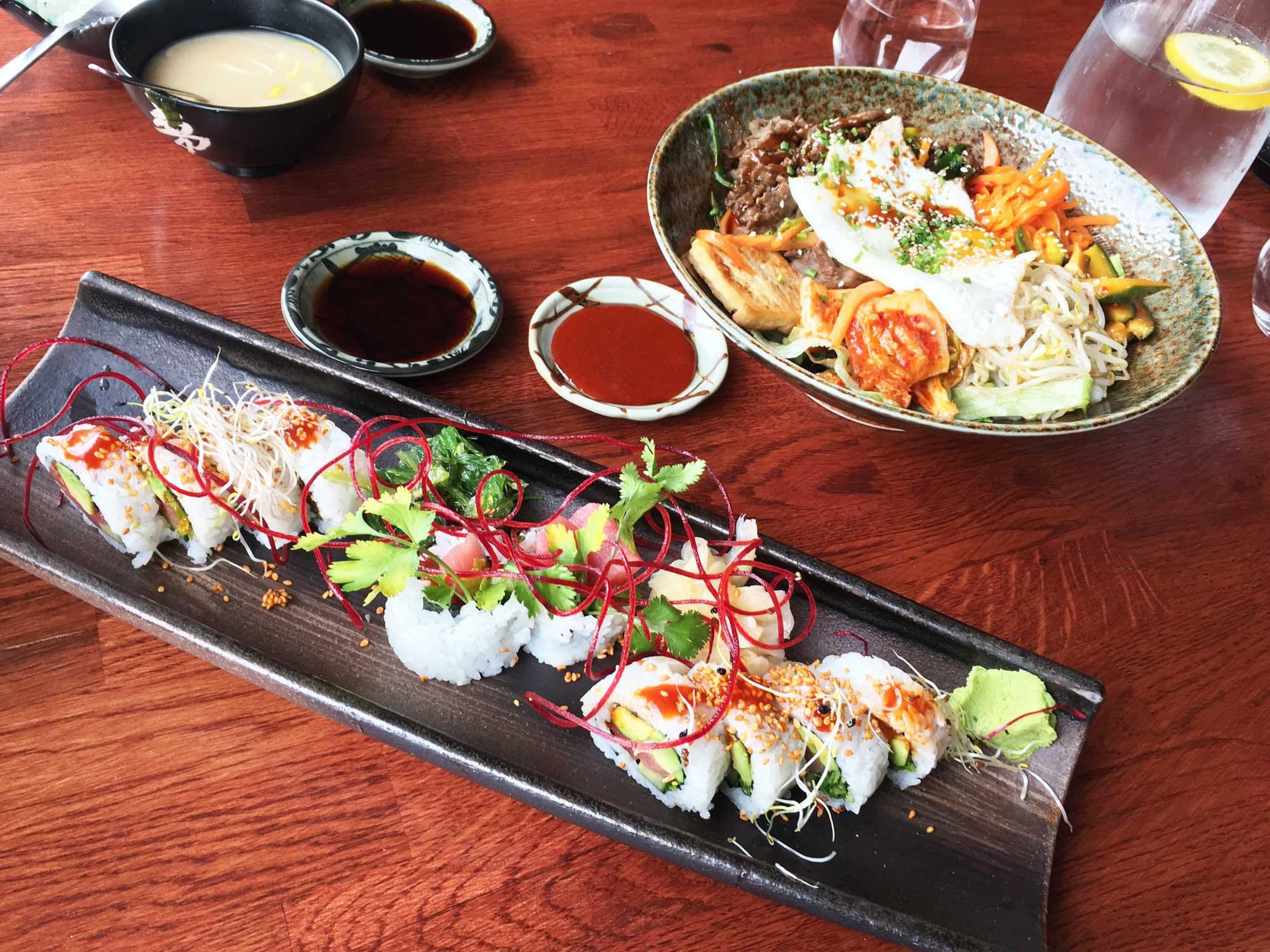 sushi_rasundavagen