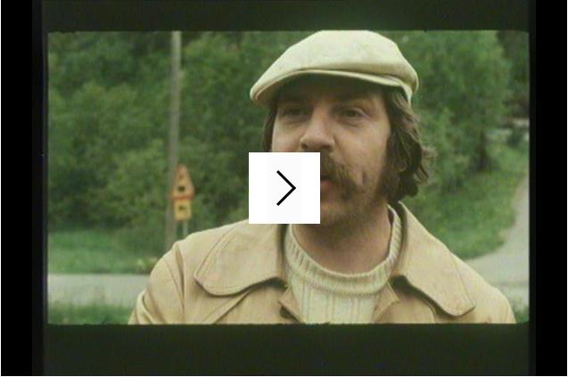 Skärmavbild 2017-09-01 kl. 10.48.08