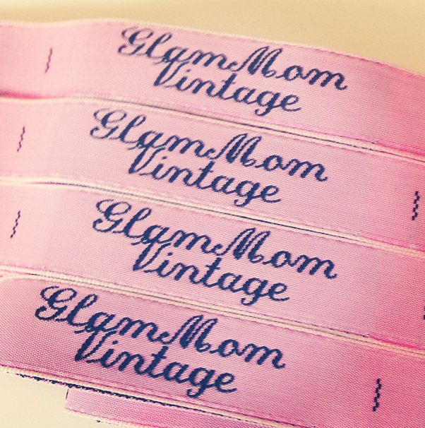 glammom-vintage-coming-soon
