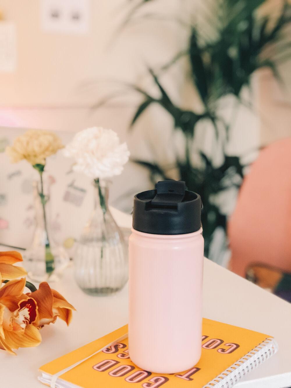 monyay club one cup a million coffees fina stickers hållbar kopp
