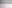 måla linoleumgolv plastmatta före och efter 4