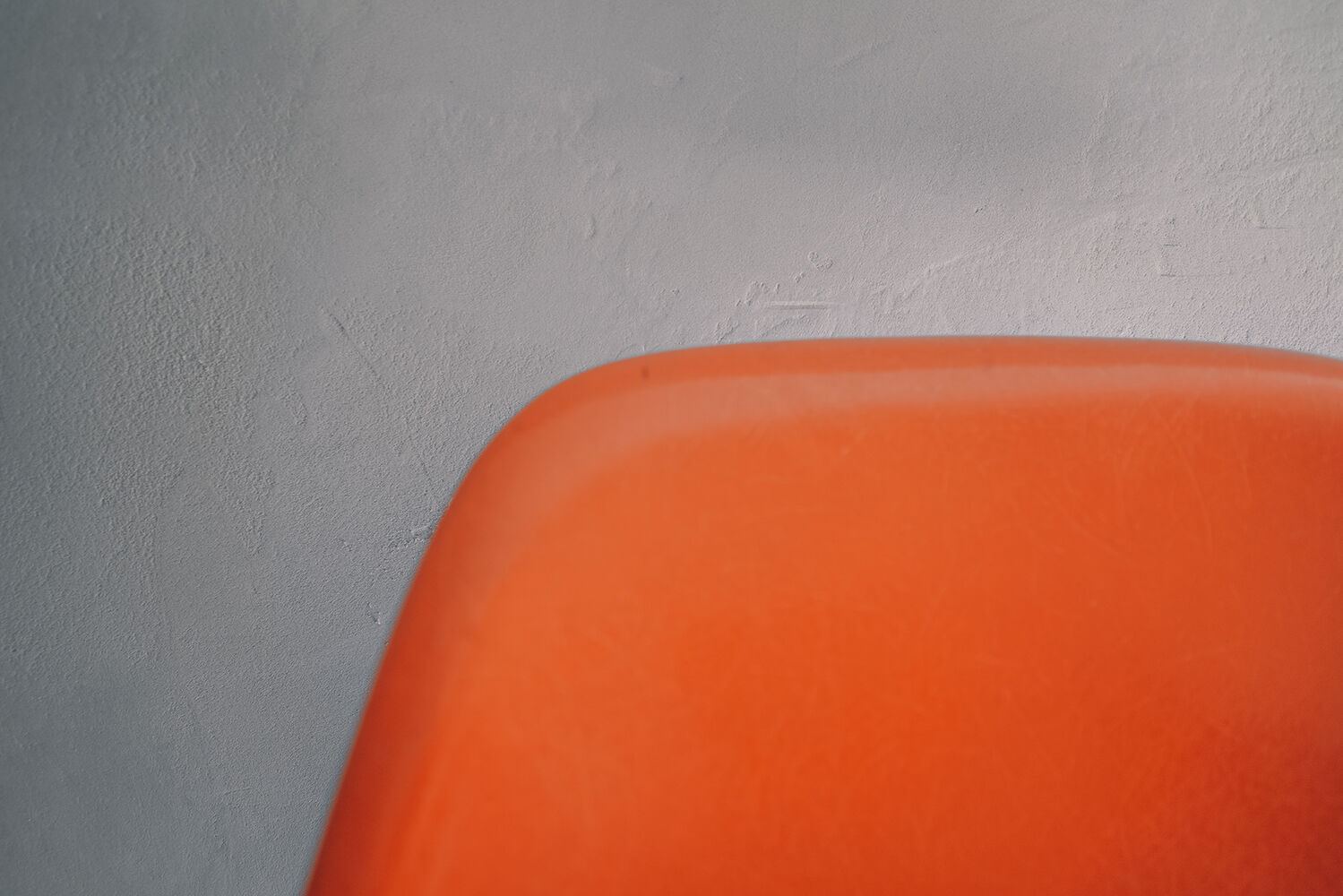 måla linoleumgolv plastmatta före och efter 10