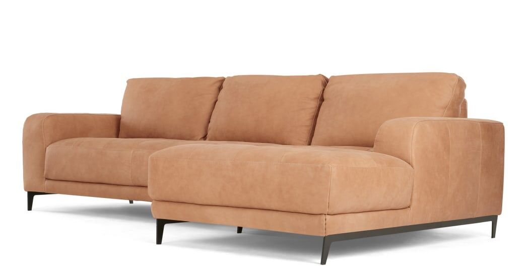 f050d0814517b76c8fb2e18bdd15ffcc099abd8d_SOFLCO006BRO_UK_Luciano_Right_Hand_Facing_Corner_Sofa_Tan_Leather_updated_LB01