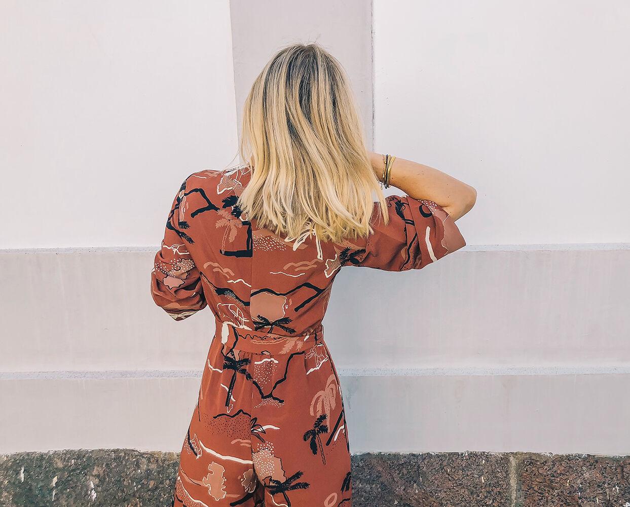 vanja wikström hår blond page