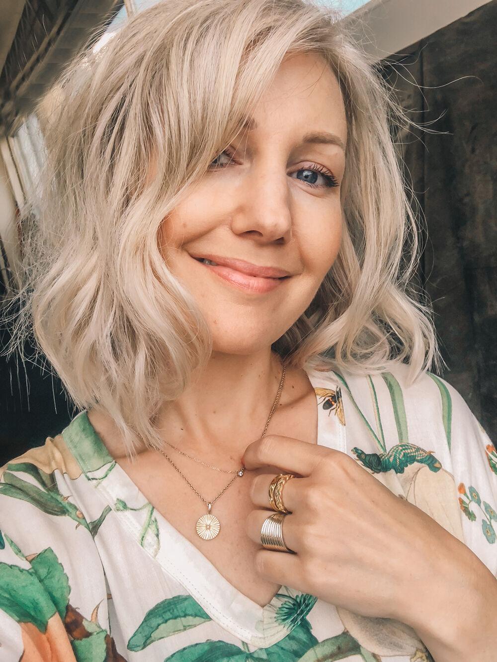 vanja wikström hår blond page blond bob 3