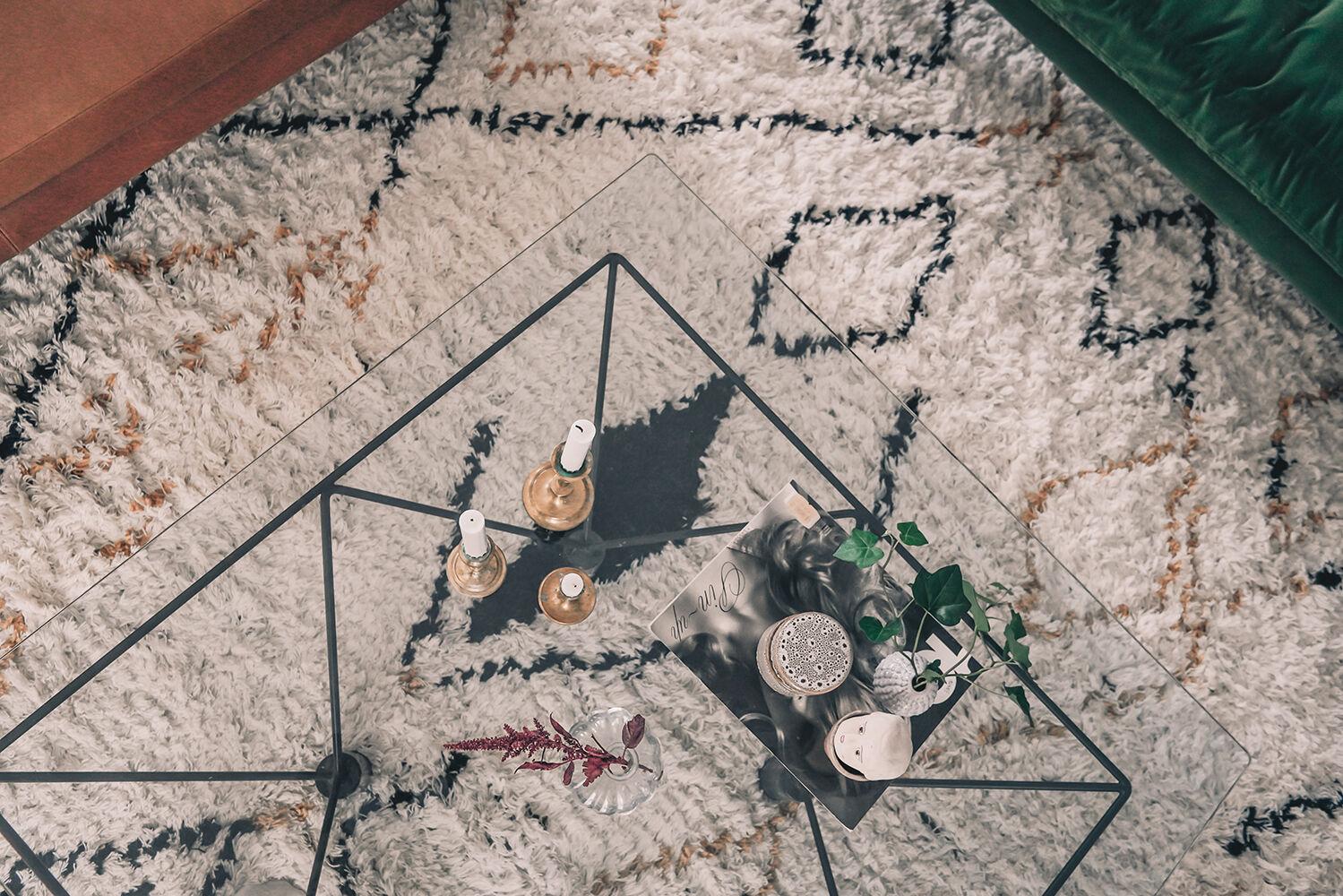 vanja wikström vardagsrum layered matta inredningsinspo 4