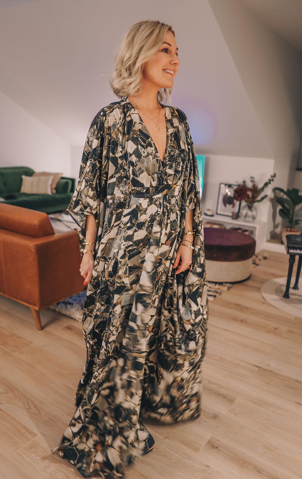 vanja wikström märta larsson kimonoklänning 4