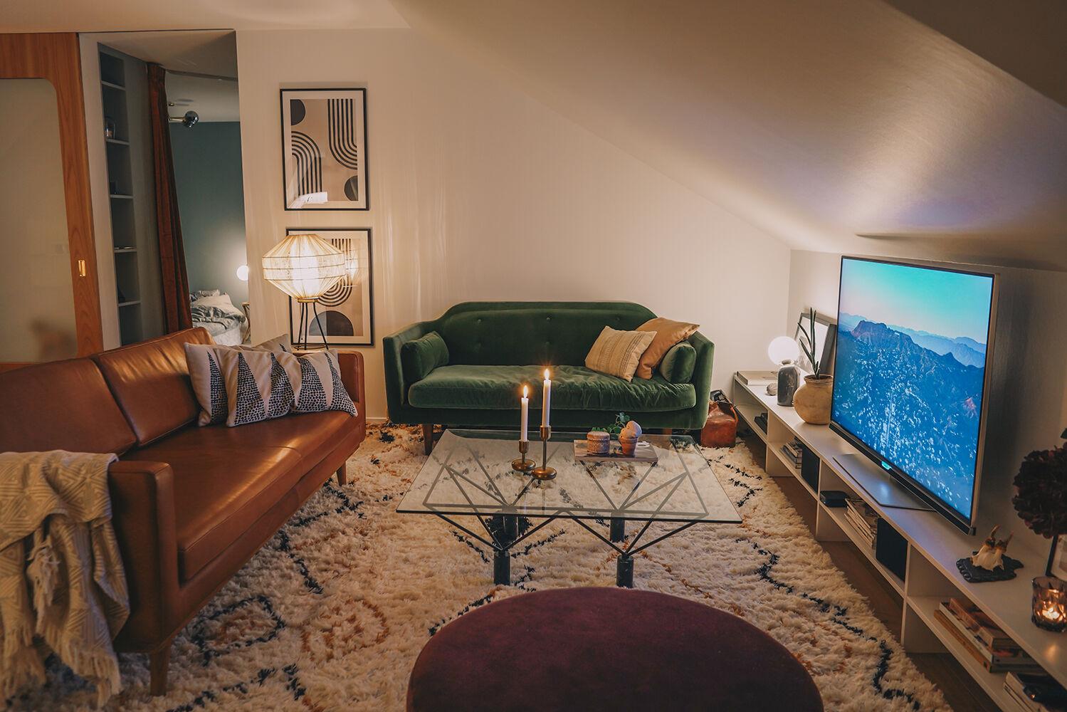 vanja wikström lägenhet vadagsrum