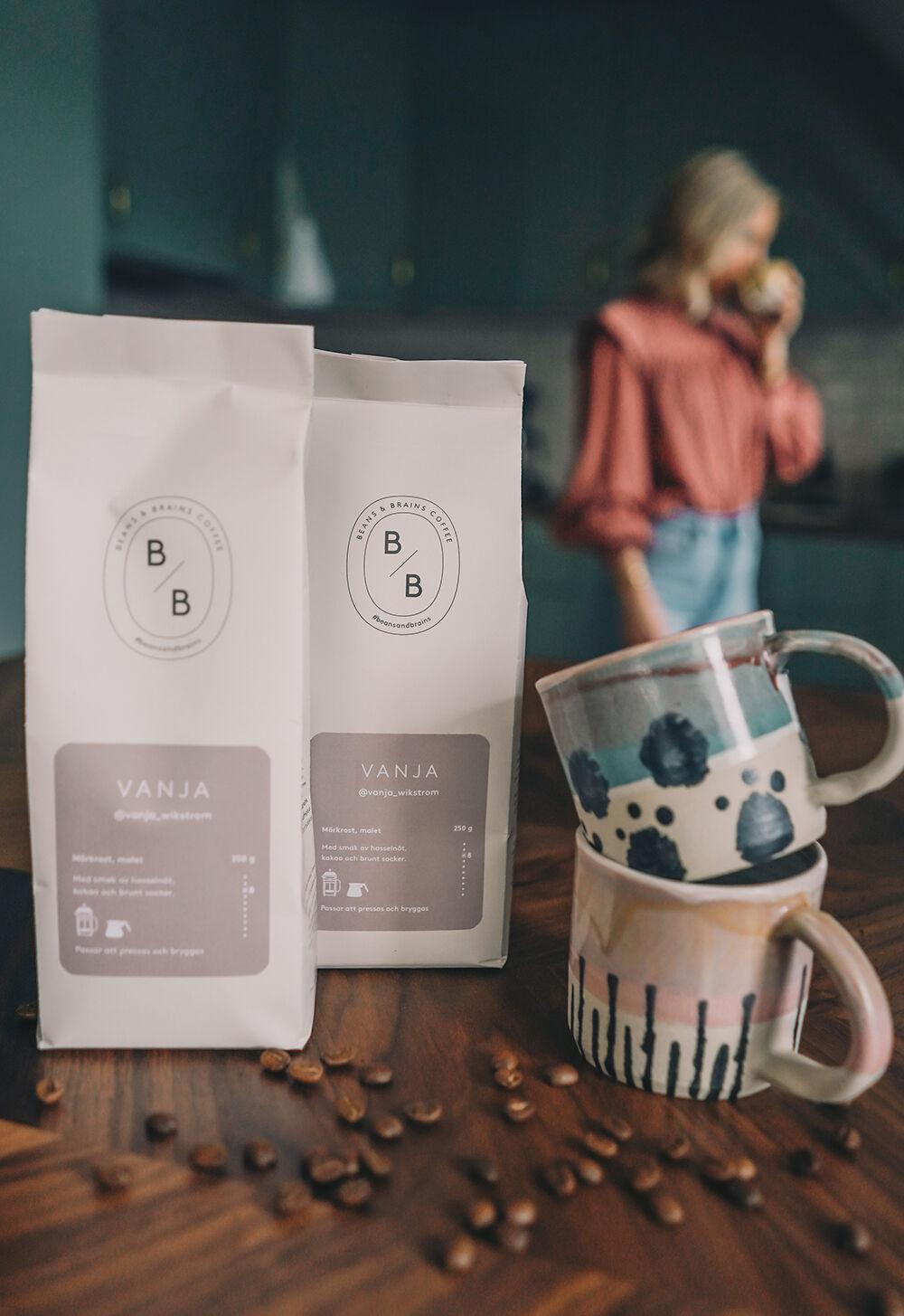 vanja wikström kaffe svanfeldts beans and brains 15