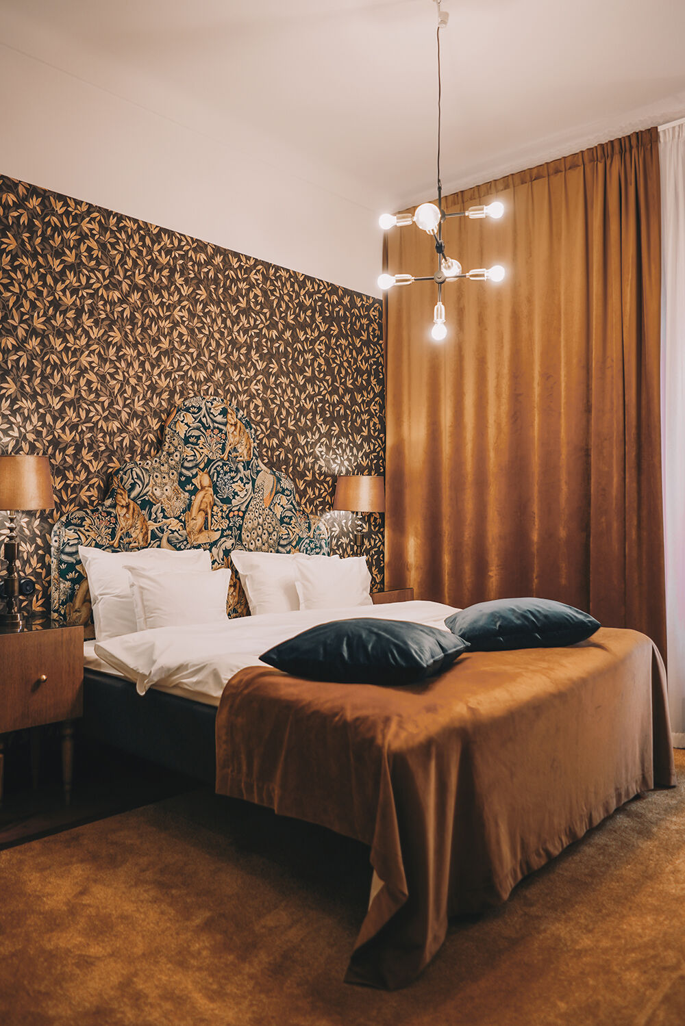 vanja wikström nofo hotel mysigt hotell södermalm stockholm 15