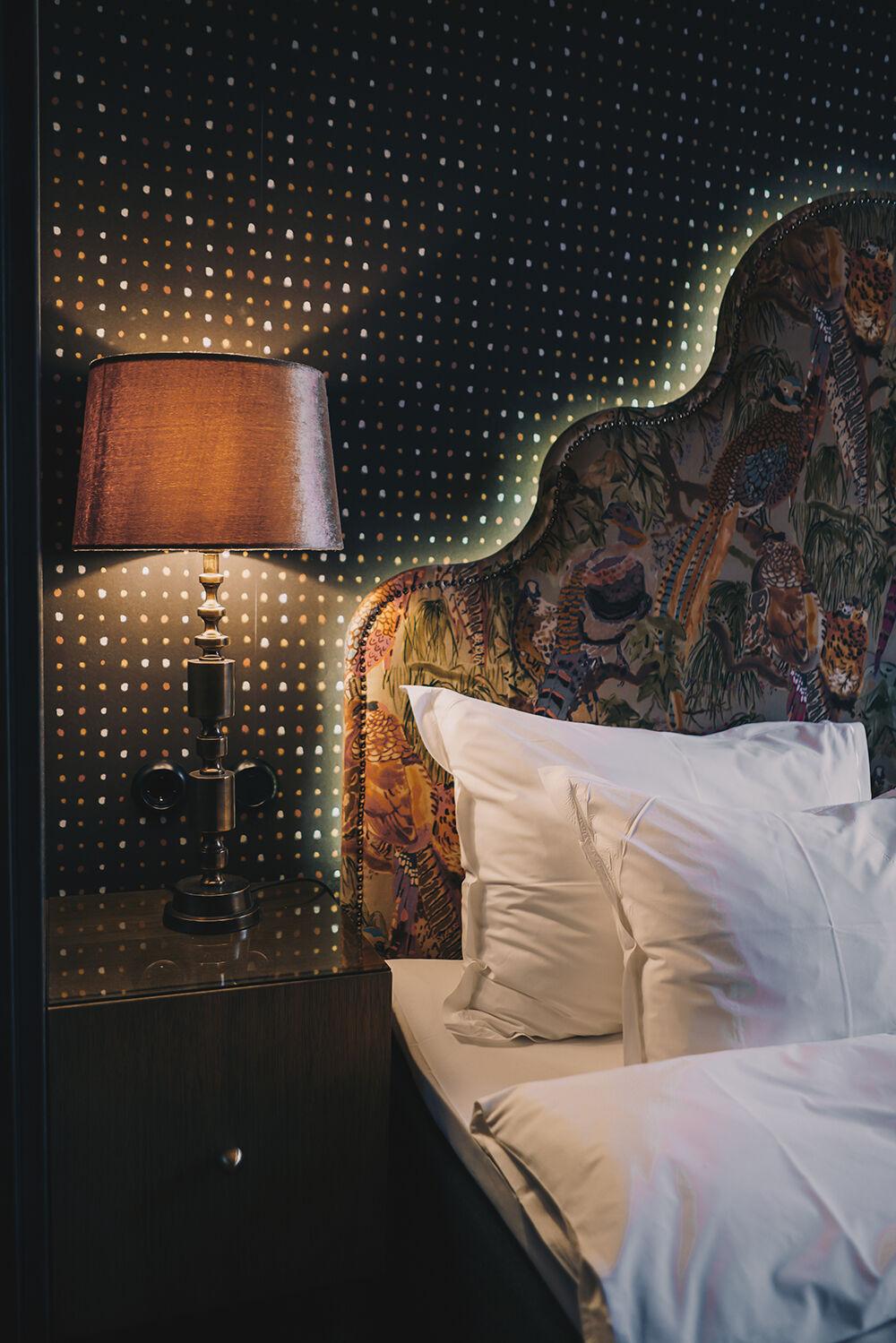vanja wikström nofo hotel mysigt hotell södermalm stockholm 17