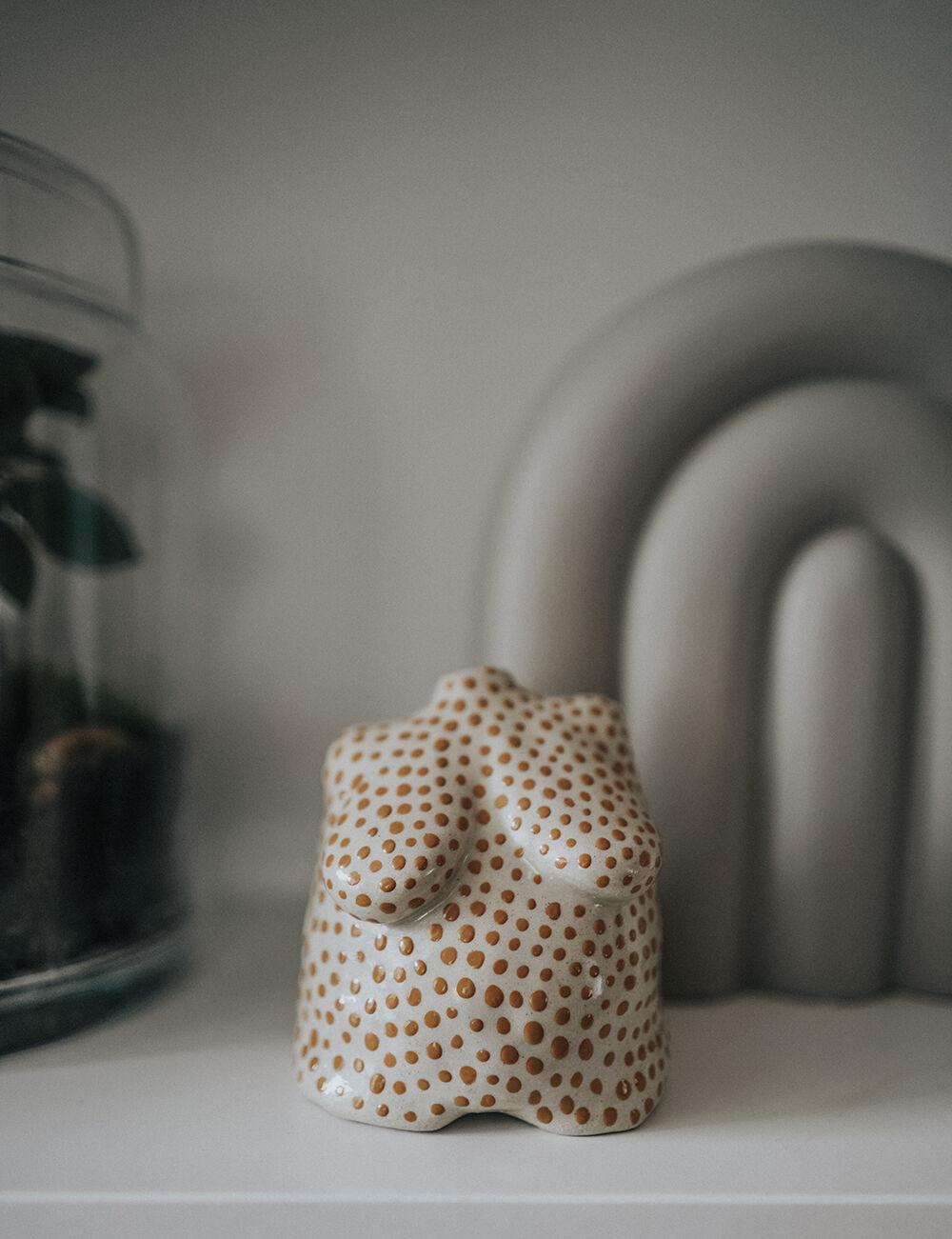 fanny schultz skulptur