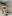 Iggys rum barnrumspinspo platsbyggd våningssäng klätterrep vanja wikström barnrum 2