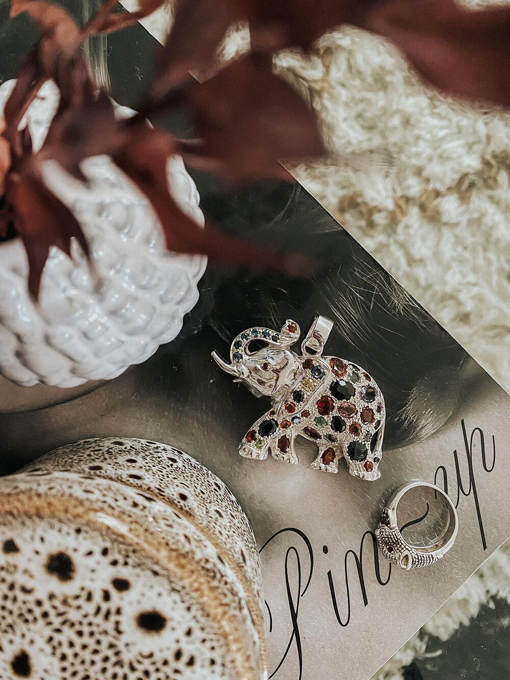 vanja wikström smycken sri lanka 6